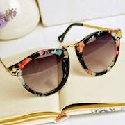 До чого бачити окуляри уві сні    Сонник   RealLife 6a680896e3680