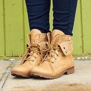 Значення сну  взуття   Сонник   RealLife 5cbaf402d3488